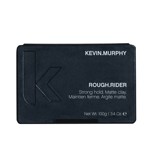 KEVIN.MURPHY Rough Rider 100g