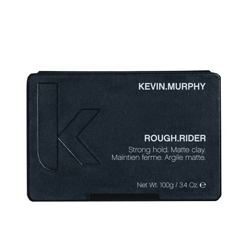 KEVIN.MURPHY Rough.Rider by KEVIN.MURPHY