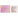SALT BY HENDRIX Bath Tea Baby - Coco Mojito (3 x Bath Tea Bags) by SALT BY HENDRIX