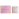 SALT BY HENDRIX Bath Tea Baby - Coco Mojito (3 x Bath Tea Bags)