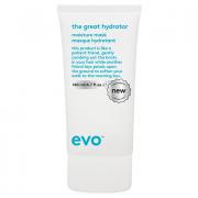 evo the great hydrator moisture mask 140ml