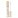 Jane Iredale PureLash Extender + Conditioner by Jane Iredale