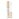 Jane Iredale PureLash Extender + Conditioner