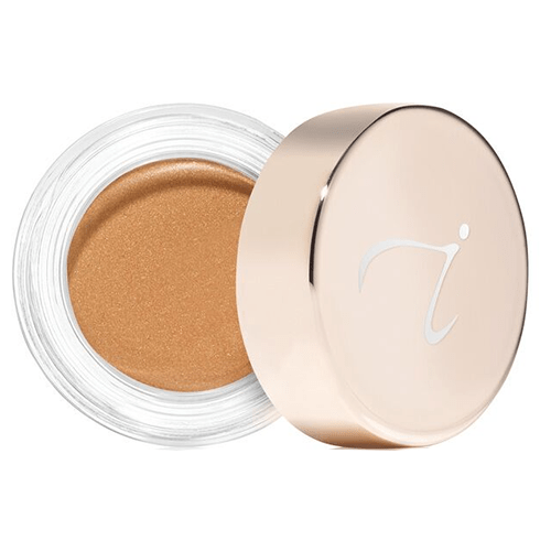 Jane Iredale Smooth Affair for Eyes – Gold by jane iredale