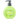 Redken Curvaceous Ringlet – Anti-Frizz perfecting Lotion