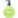 Redken Curvaceous Ringlet ? Anti-Frizz perfecting Lotion by Redken