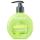 Redken Curvaceous Ringlet ? Anti-Frizz perfecting Lotion