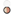 elf Baked Highlighter & Blush - Rose Gold