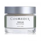 Cosmedix Rescue Balm & Mask