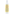 Kiehl's Crème de Corps Lightweight Body Lotion 250ml by Kiehl's Since 1851