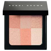 Bobbi Brown Brightening Brick - Pastel Peach