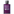 JOOP HOMME WILD EDT  125 mL by Joop