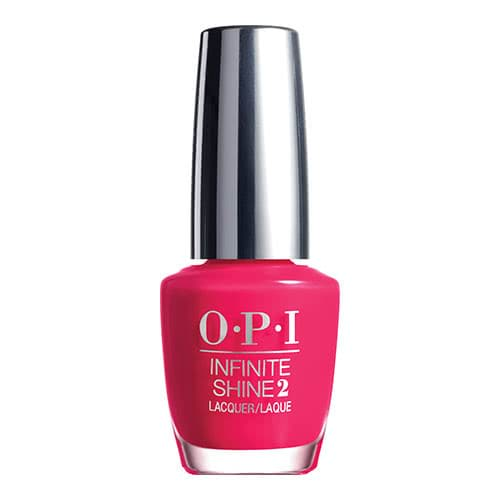 OPI Infinite Nail Polish - Running with the In-finite Crowd by OPI