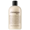 philosophy cinnamon buns shampoo,  shower gel & bubble bath