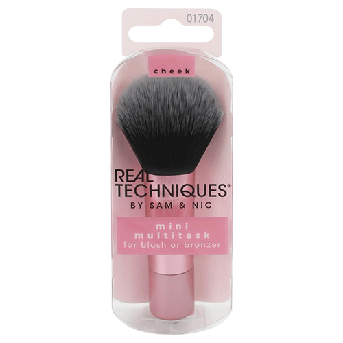 Buy Makeup Brushes | FREE Shipping Australia Wide