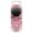 Real Techniques Mini Multitask Blush Brush