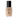 MAKE UP FOR EVER Water Blend Foundation by MAKE UP FOR EVER