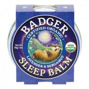 Badger Balm Sleep Balm by Badger Balm