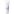 Philip Kingsley Finishing Touch Polishing Serum 75ml  by Philip Kingsley