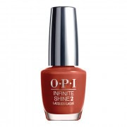 OPI Infinite Nail Polish - Hold Out for More