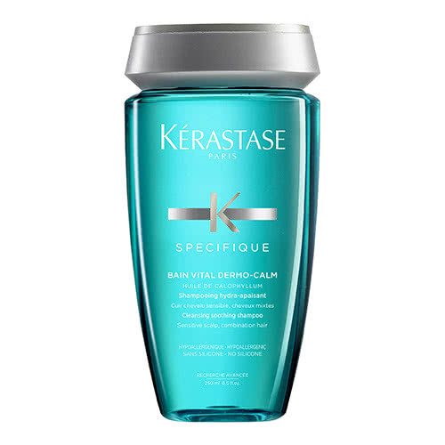 Kérastase Specifique Bain Vital Dermo-Calm Shampoo by Kerastase