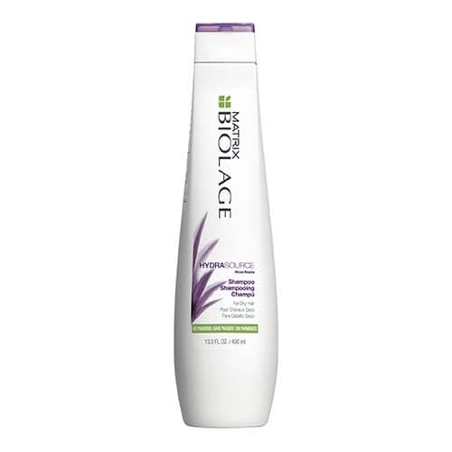 Biolage Hydrasource Shampoo by Biolage