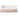 RCMA Makeup 5 Part Series Foundation Palette - KA Series by RCMA