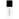 Narciso Rodriguez for her EDP pure musc 20ml