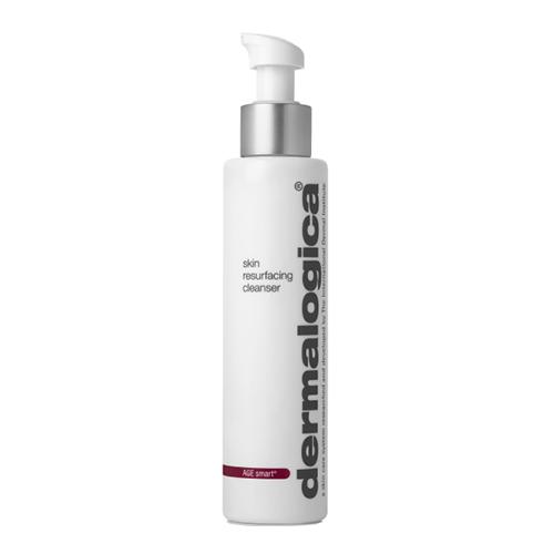 Dermalogica Age Smart Skin Resurfacing Cleanser by Dermalogica