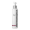 Dermalogica Age Smart Skin Resurfacing Cleanser