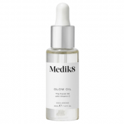 Medik8 Glow Oil with Vitamin C 30ml