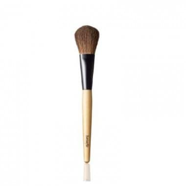 Benefit Blush Powder Brush