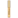 Estée Lauder Double Wear Stay-in-Place Flawless Wear Concealer by Estée Lauder