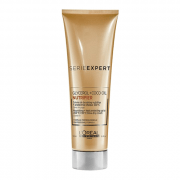 L'Oreal Professionnel Serie Expert Glycerol + Coco Oil Nutrifier
