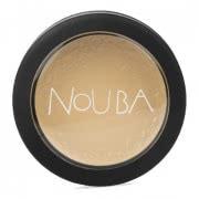 Nouba Touch Concealer by Nouba
