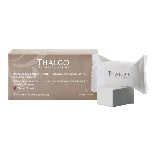 Thalgo Precious Milk Bath by Thalgo