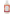 R+Co Bel Air Smoothing Conditioner by R+Co