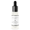 Edible Beauty Probiotic Radiance Tonic Serum