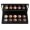 elf Baked Eyeshadow Palette California
