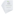Société Rejuvenating Peptide Mask - 5 Pieces