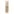 Jane Iredale Liquid Minerals by Jane Iredale