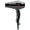 Parlux 3800 Ceramic and Ionic Hairdryer