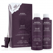 Aveda Invati™ Advanced Scalp Revitalizer Refill - Duo Pack