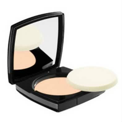 Lancôme Color Ideal Poudre Pressed Powder: 8H Matt Effect