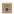 L'Occitane Extra-Gentle Milk Soap with Shea  - 100g by L'Occitane
