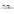 asap clear skin collection by asap
