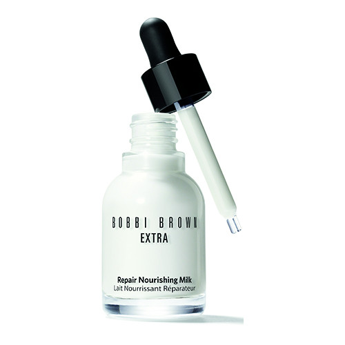 Bobbi Brown Extra Repair Nourishing Milk by Bobbi Brown
