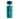 Kérastase Resistance Thérapiste Dual Treatment Serum 30ml