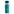 Kérastase Resistance Thérapiste Dual Treatment Serum 30ml by Kérastase