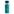 Kérastase Serum Thérapiste Dual Treatment by Kérastase